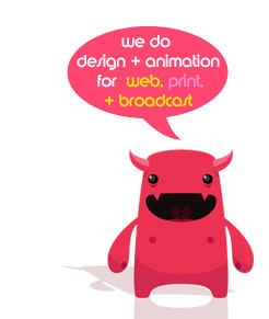 web design agency uk